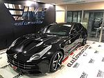 Ferrari FF FF TAILOR MADE