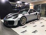 Porsche 911gt2 rs 911 gt2 rs