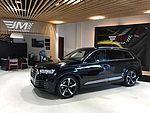 Audi Q7 Diesel 3.0TDI quattro tiptronic 272