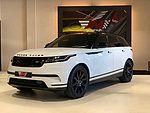 Land Rover Range Rover Velar Diesel 3.0D SE 4WD Aut. SE