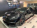Porsche Panamera Turbo Executive Aut. Executive