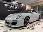Porsche 911 Coupé Sport Classic 019/250