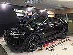 Audi Q8 5.0 TDI A ESTRENAR