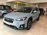 Cerco-Auto-Usate.it - Subaru XV - PRONTA CONSEGNA - 1.6i  Style