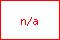 Mercedes-Benz B 180 benzine - AUTOM.- NAVIG. -URBAN - LED - KEYLESS