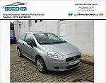 Fiat Punto guter Zustand, bis Juni 2019 TÜV