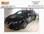 Nissan LEAF 40 kWh 150 PS Acenta
