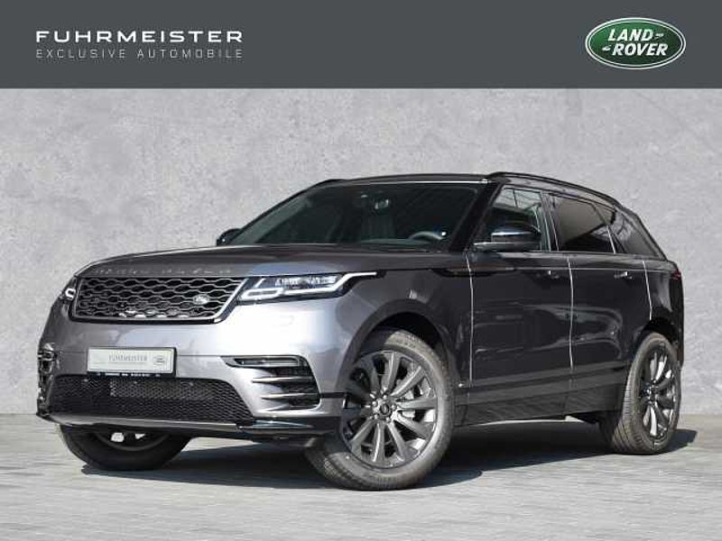 Land Rover Range Rover Velar D240 R-Dynamic S | Pano | Adaptive Dynamic