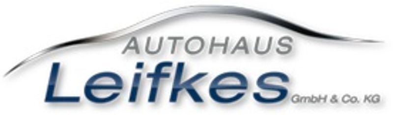 Autohaus Leifkes GmbH & Co. KG