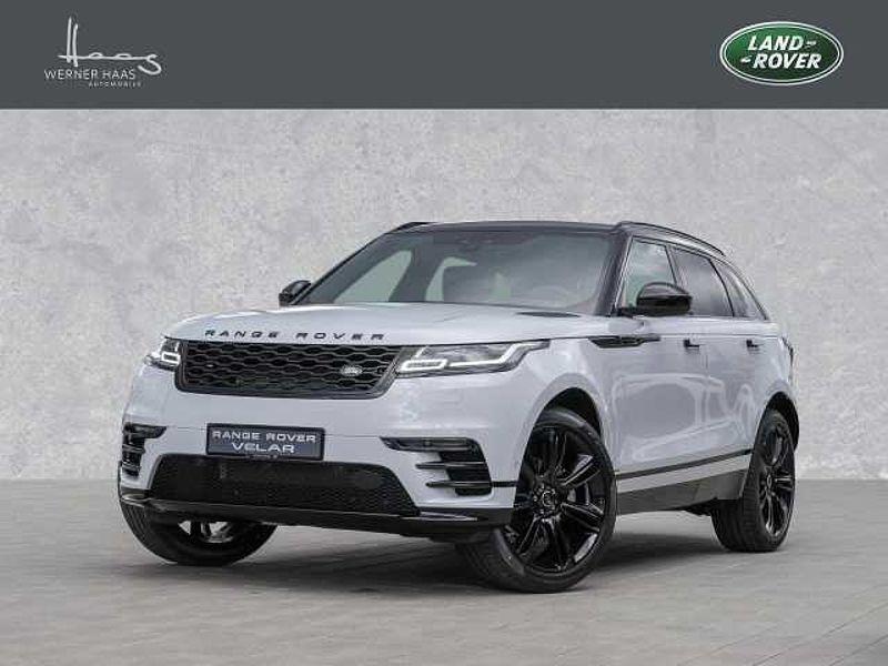 Land Rover Range Rover Velar 2.0 R-Dynamic SE *Mtl. 759 EUR.*