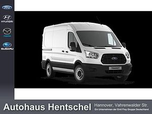 Ford Transit 350 L3H2 Lkw VA Basis