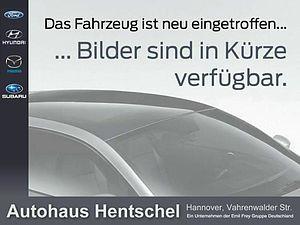 Hyundai i30 1.6 CRDI Intro Edition 81 kW, 5-türig (Diese