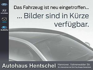 Subaru Forester 2.0D Lineartronic Sport 108 kW, 5-türig