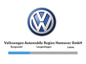 Volkswagen Golf VII 2.0 TDI DPF BlueMotion Highline, Xenon,