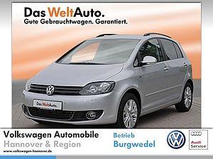 Volkswagen Golf Plus 1.2 TSI Life ParkPilot Sitzheizung
