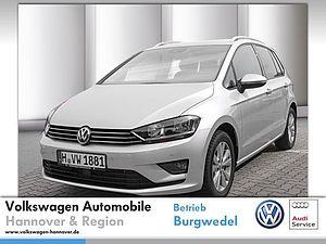 Volkswagen Golf Sportsvan 1.2 TSI Comfortline Navi