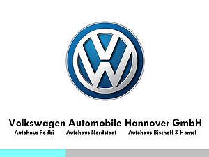 Volkswagen Passat 2.0 TDI DPF Sportline (Navi Xenon Klima)
