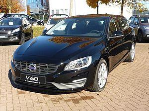 Volvo V60 V 60 D3 Momentum