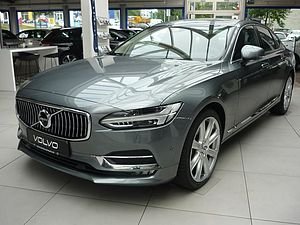 Volvo S90 S 90 D5 AWD Inscription