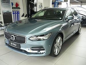 Volvo S90 S 90 D5 AWD DPF Inscription