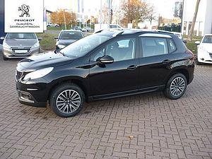 Peugeot 2008 1.2 16V PureTech 82 Active (EURO 6)