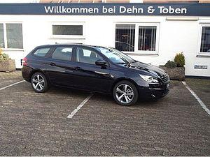 Peugeot 308 SW PureTech 130 Stop & Start Active (L)