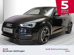 Audi A3 1,8 TFSI 6-Gang S line Sport Klima Xenon