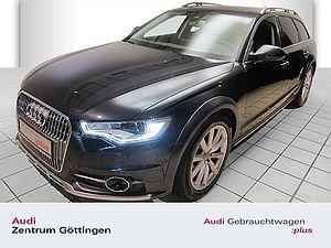 Audi A6 Allroad quattro 3,0 TDI tiptronic Klima