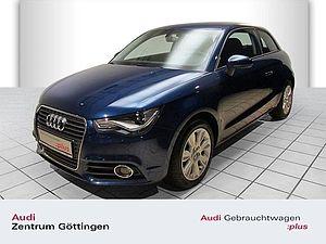 Audi A1 1,4 TFSI S tronic Ambition Klima Xenon