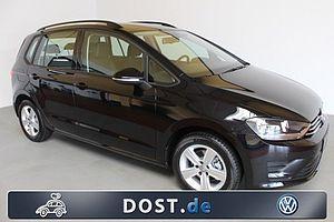 Volkswagen Golf Sportsvan Comfortline BMT 1,2 l TSI (110 PS