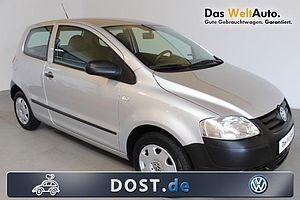 Volkswagen Fox , 1,2 Benzin, 5-Gang Fenster el.