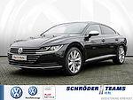 Volkswagen Arteon 2,0 l TDI DSG Elegance ACC*NAV*LED