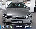Volkswagen Golf Sportsvan Highline UPE: 37.280,- €