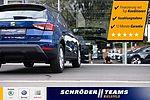 SEAT Arona 1.0 TSi Style BLUETOOTH/PDC/SHZ