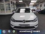 Volkswagen Golf Trendline 1,0 l TSI 63 kW (85 PS) 5-Gang