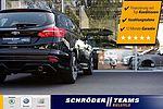 Ford Focus Turnier 1.5 EcoBoost ST-Line NAVI/PARKASSI