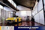 Porsche Boxster 718 2.0 PDK SPORTABGAS/XENON/20ZOLL