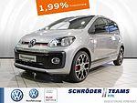 Volkswagen up ! 1,0 TSI GTI *249,-EUR
