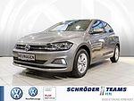 Volkswagen Polo 1.0 Comfortline *186,-EUR