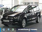 Volkswagen Sharan Highline  ehem. UPE 57.200,-€