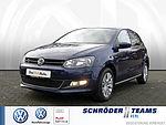 Volkswagen Polo 1.2 Life 169,-EUR