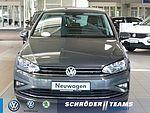 Volkswagen Golf Sportsvan ,,JOIN&quot,