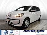 Volkswagen up ! 1.0 move up!