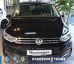 Volkswagen Touran 1.4 TSI 7-Gang-DSG Highline