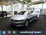 Volkswagen Passat Variant Highline ehem. UPE 45.630,-€