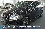 Volkswagen Golf Sportsvan Highline ehem. UPE 43.225,-€