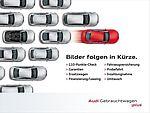 Audi A5 Sportback 1.8 TFSi S line Xenon