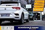 Volkswagen T-Roc 2.0 TSi DSG 4Motion R-Line ACC/AHK