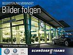 Volkswagen Touran 2,0 l TDI Comfortline