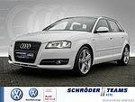 Audi A3 Sportback 1.4 TFSI S line XEN*PANO*198,-EUR